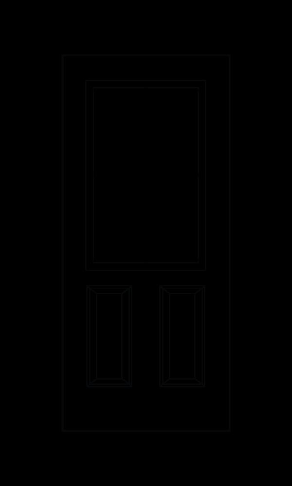 sdl door grilles framework industries. Black Bedroom Furniture Sets. Home Design Ideas